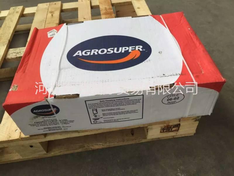 供应 进口猪蹄膀 智利06-02厂冷冻猪蹄膀 一手货源 正关产品