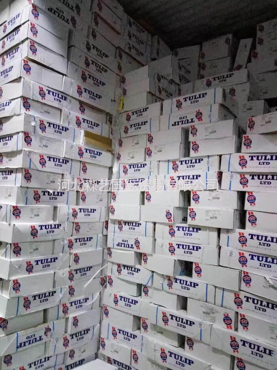 供应 进口猪颈骨 冷冻猪颈骨 英国4085(5091)厂 肉多 颜色好